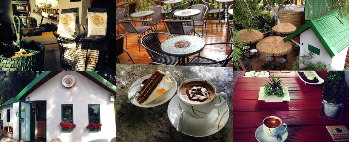 cafeprieto_slide_collage